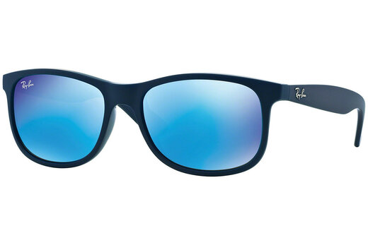 Ray-Ban Andy RB 4202 615355
