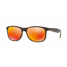 Ray-Ban Andy RB 4202 710/6S