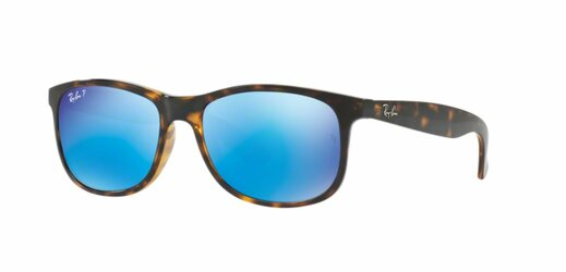 Ray-Ban Andy RB 4202 710/9R