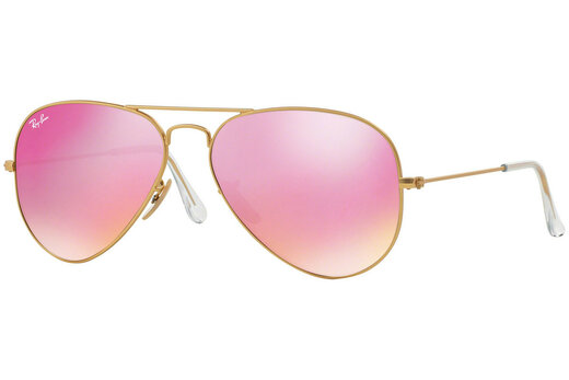 Ray-Ban Aviator RB 3025 112/4T