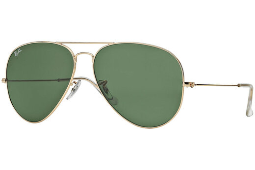 Ray-Ban Aviator RB 3026 L2846