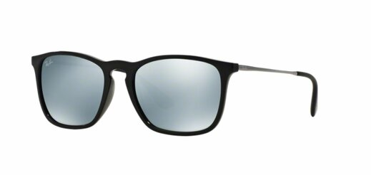 Ray-Ban Chris RB 4187 601/30