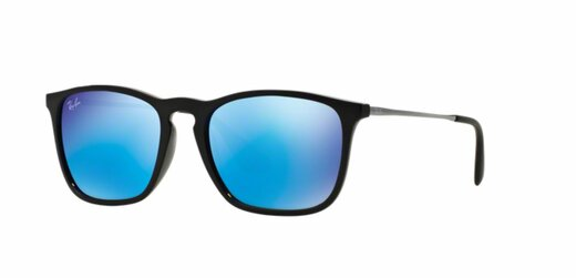 Ray-Ban Chris RB 4187 601/55