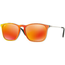 Ray-Ban Chris RB 4187 63206Q