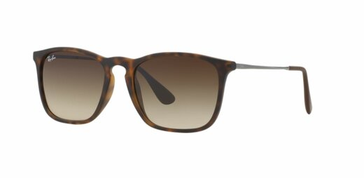 Ray-Ban Chris RB 4187 856/13