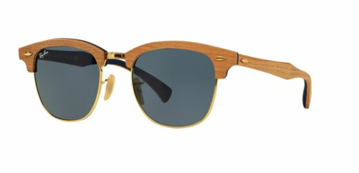 Ray-Ban Clubmaster M RB 3016M 1180R5