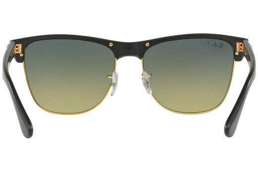Ray-Ban Clubmaster Oversized RB 4175 877/76