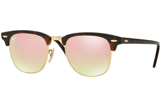 Ray-Ban Clubmaster RB 3016 990/70