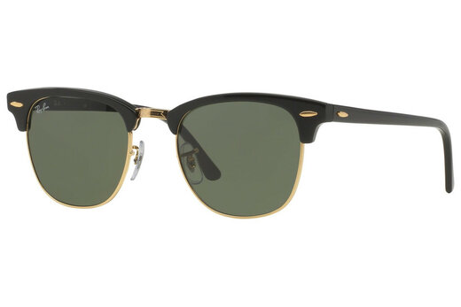 Ray-Ban Clubmaster RB 3016 WO365