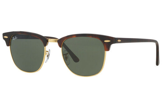 Ray-Ban Clubmaster RB 3016 WO366