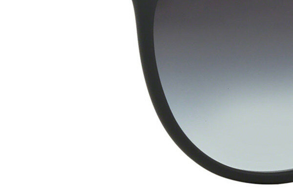 Slnečné okuliare RayBan - Ray-Ban Erika RB 4171 622 8G 56a45f780b3
