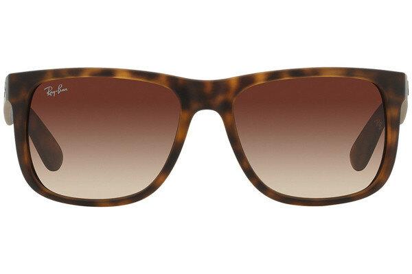 Slnečné okuliare RayBan - Ray-Ban Justin RB 4165 710 13 51f7277c5cc