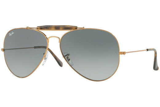 Ray-Ban Outdoorsman RB 3029 191/71