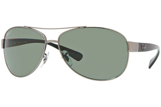 Ray-Ban RB 3386 004/9A