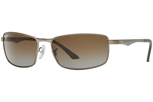 Ray-Ban RB 3498 029/T5