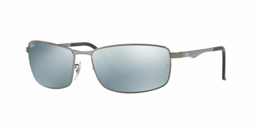 Ray-Ban RB 3498 029/Y4