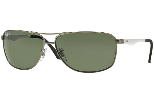 Ray-Ban RB 3506 029/9A