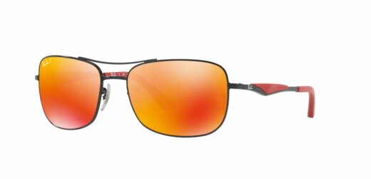 Ray-Ban RB 3515 002/6S
