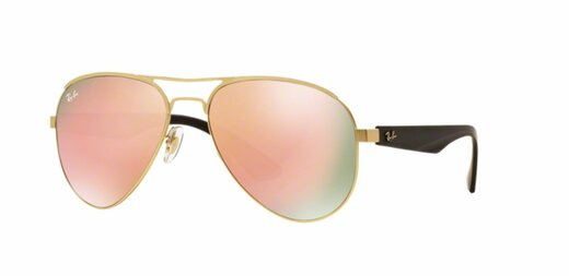 Ray-Ban RB 3523 112/2Y
