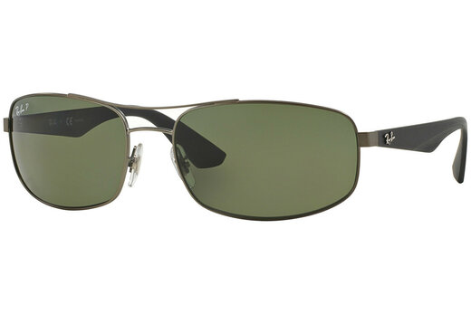 Ray-Ban RB 3527 029/9A