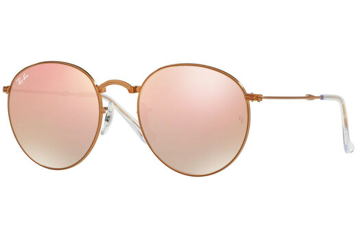 Ray-Ban RB 3532 198/7Y