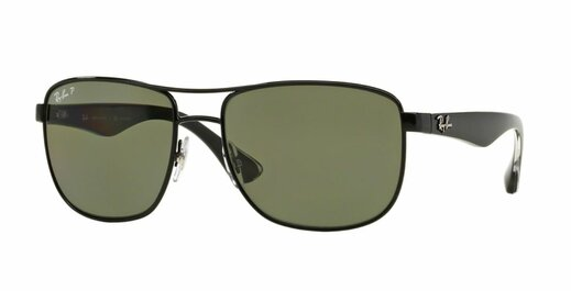 Ray-Ban RB 3533 002/9A