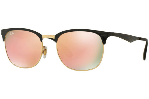 Ray-Ban RB 3538 187/2Y