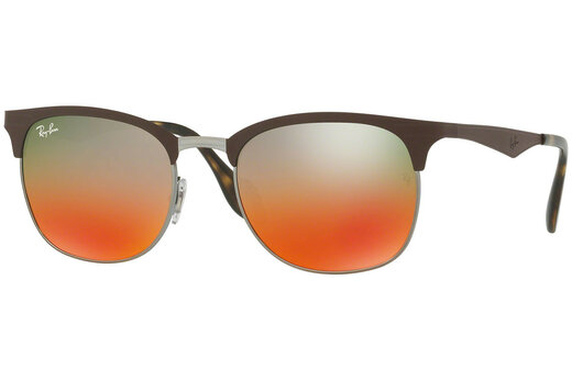 Ray-Ban RB 3538 9006A8