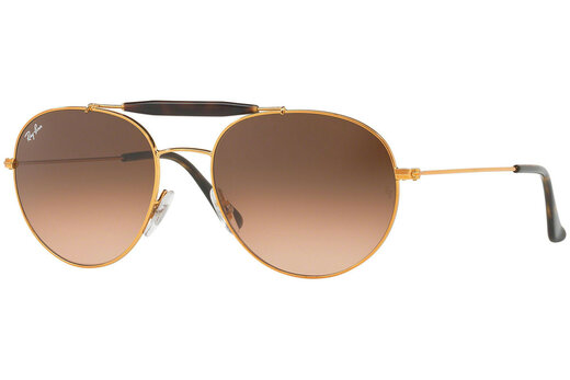 Ray-Ban RB 3540 9001A5