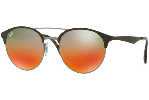 Ray-Ban RB 3545 9006A8