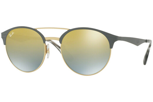 Ray-Ban RB 3545 9007A7