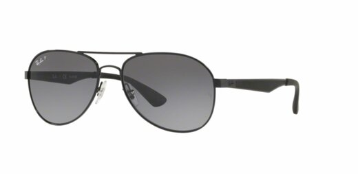 Ray-Ban RB 3549 002/T3