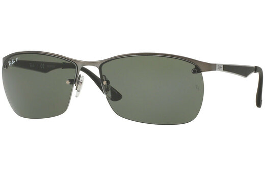 Ray-Ban RB 3550 029/9A