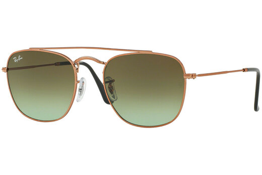 Ray-Ban RB 3557 9002A6