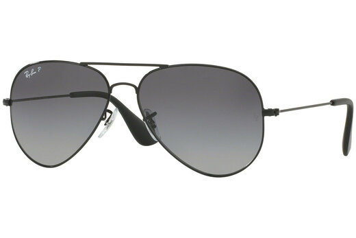 Ray-Ban RB 3558 002/T3