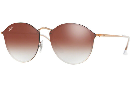Ray-Ban RB 3574N 9035V0