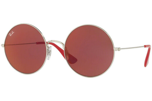 Ray-Ban RB 3592_003/D0