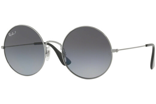 Ray-Ban RB 3592_004/T3