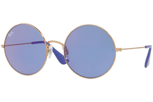 Ray-Ban RB 3592_9035D1