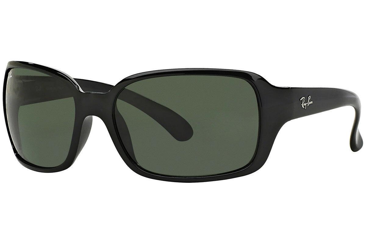 Slnečné okuliare RayBan - Ray-Ban RB 4068 601 5986102e23c