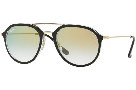 Ray-Ban RB 4253 6052Y0