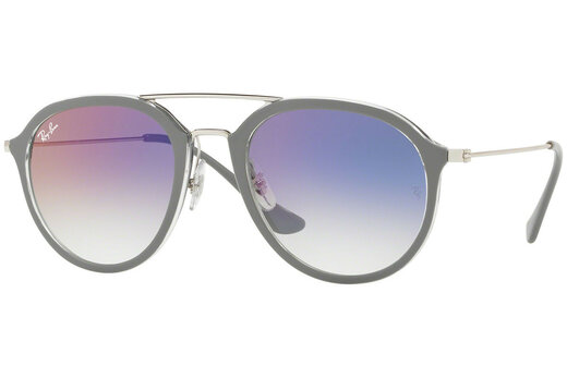 Ray-Ban RB 4253 6337S5