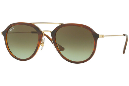Ray-Ban RB 4253 820/A6