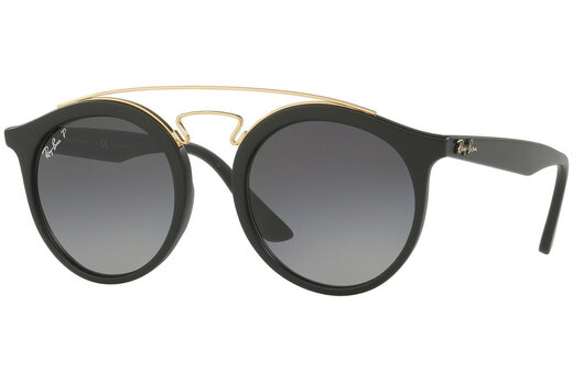Ray-Ban RB 4256 601ST3