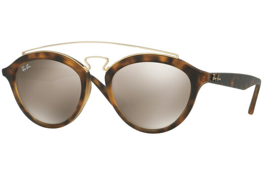 Ray-Ban RB 4257 60925A