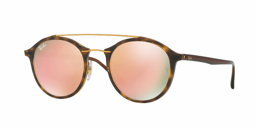 Ray-Ban RB 4266 710/2Y