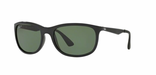 Ray-Ban RB 4267 601/9A