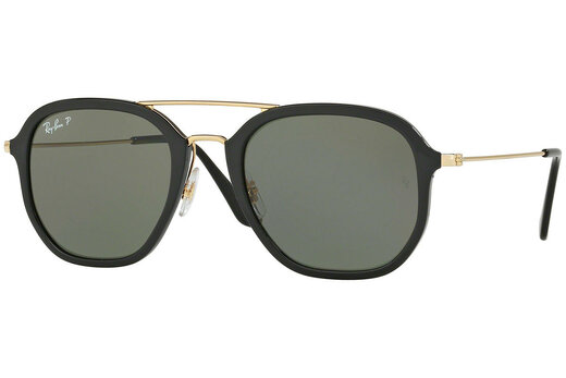 Ray-Ban RB 4273 601/9A