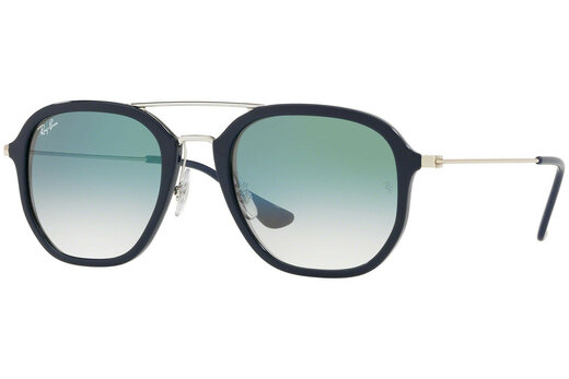 Ray-Ban RB 4273 63343A