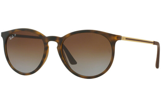 Ray-Ban RB 4274 856/T5